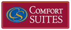 Comfort Suites - Bay City