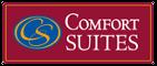 Comfort Suites - Bay City